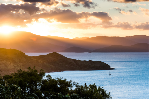 Hamilton Island, Australia – Things to Do in this Luxury Tropical Paradise.