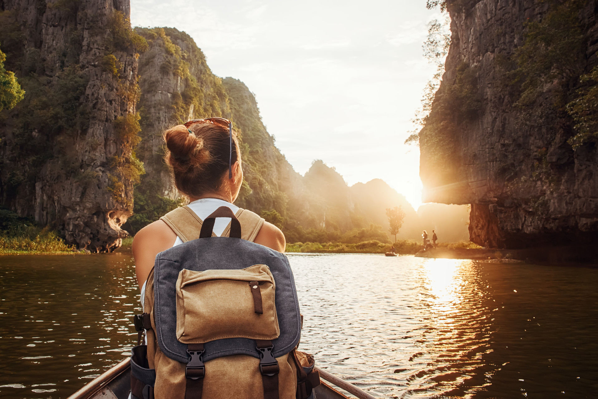 The Most Incredible Waterfalls to Tour in Vietnam  - Travel