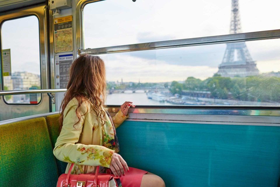 Can I visit France? Latest opinion following the coronavirus outbreak