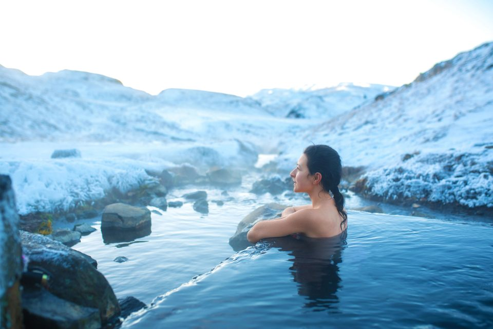 Icy-cold Iceland all set to open for tourists in June