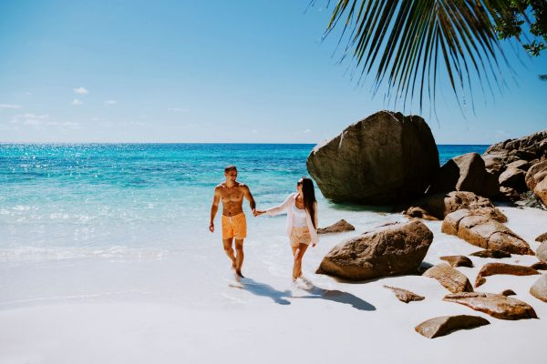 Best holiday destinations for 2021