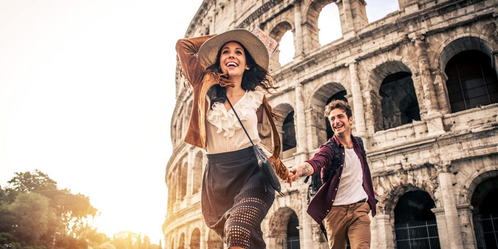 Best holiday destinations for 2021 - Holidays in Italy