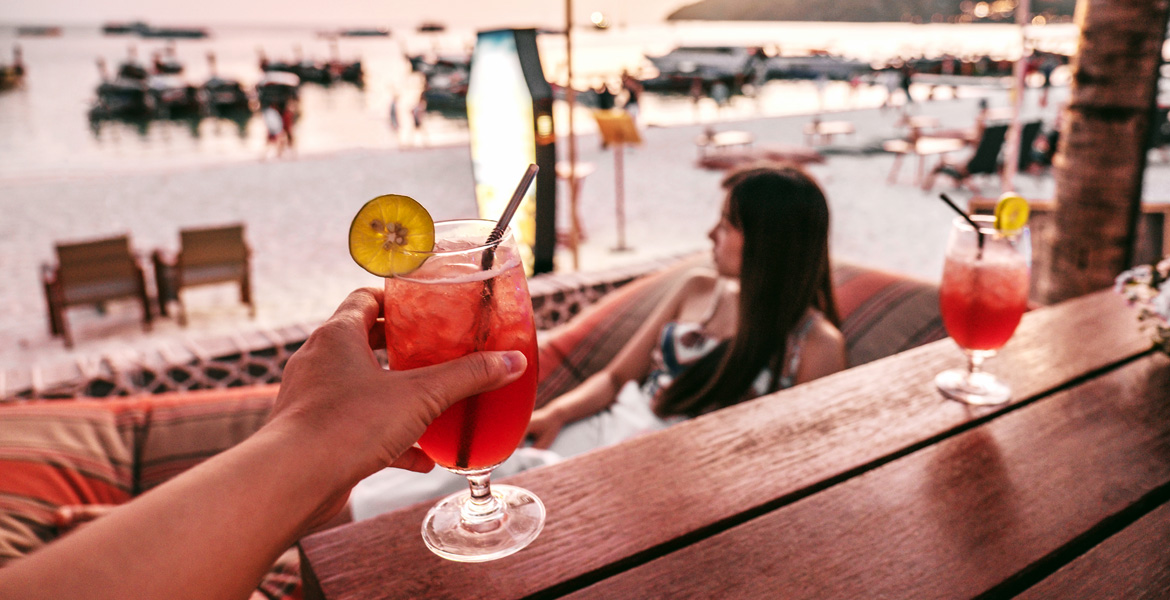 Things to do in Ibiza