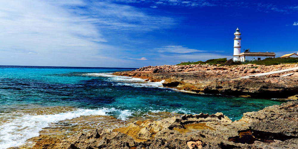 Things to do in Ibiza - Ses Salines