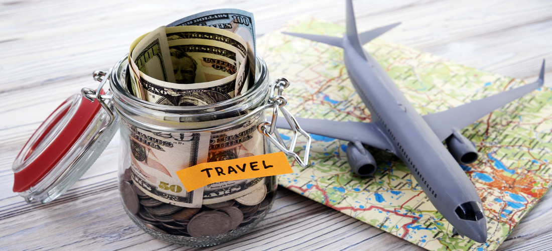 Travel questions